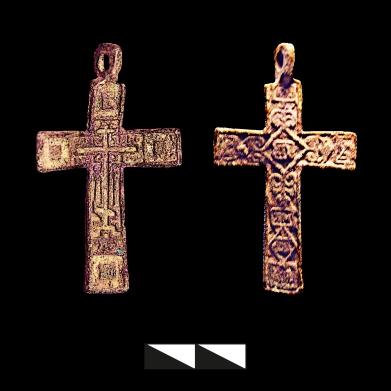 cross-3-03-982-kb