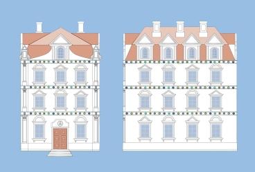 facades-23a-994-kb-blue